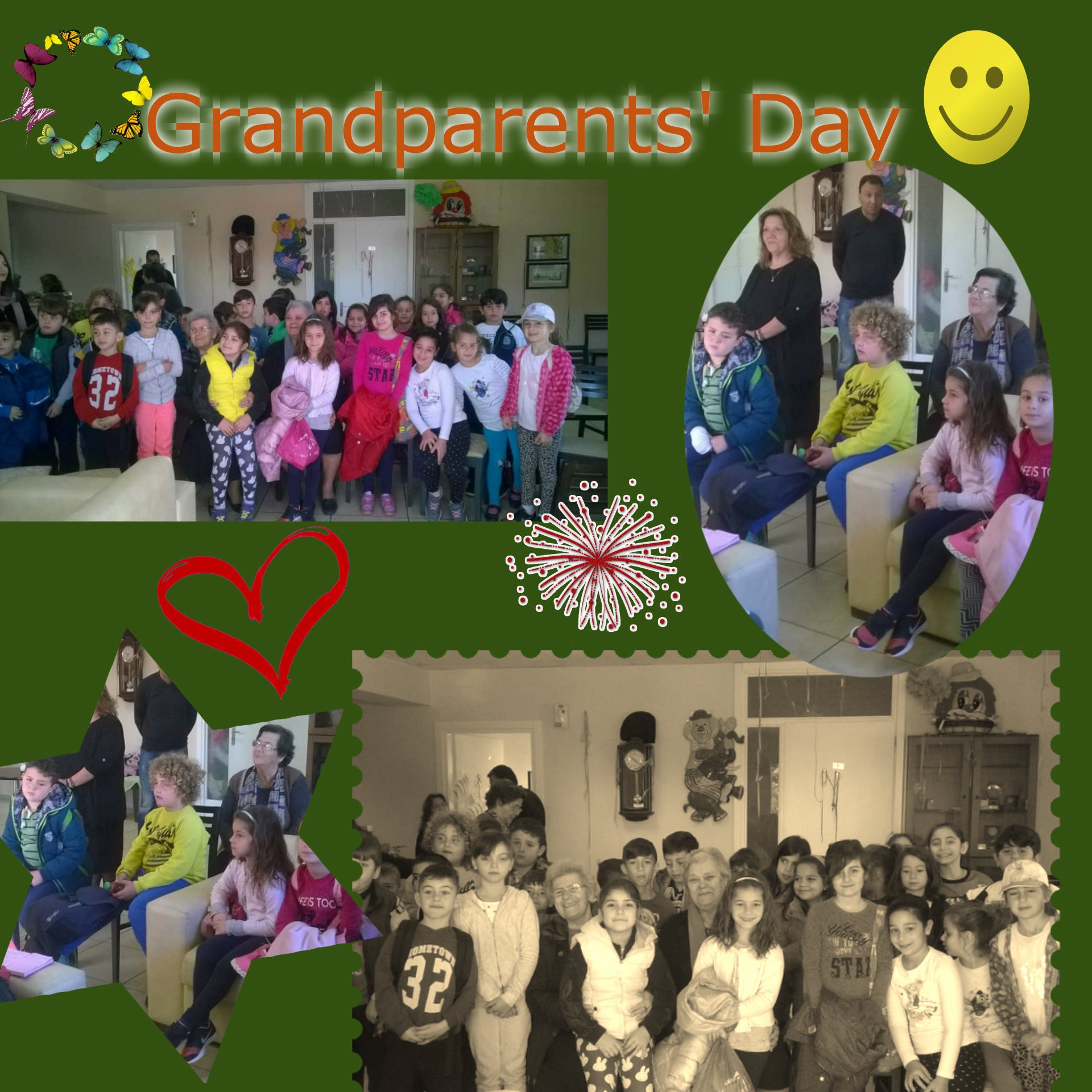 grandparents'day collage.jpg